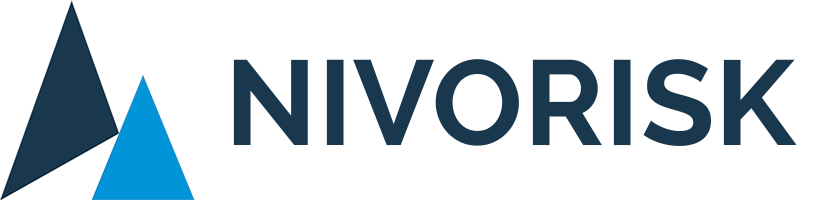 NIVORISK Logo